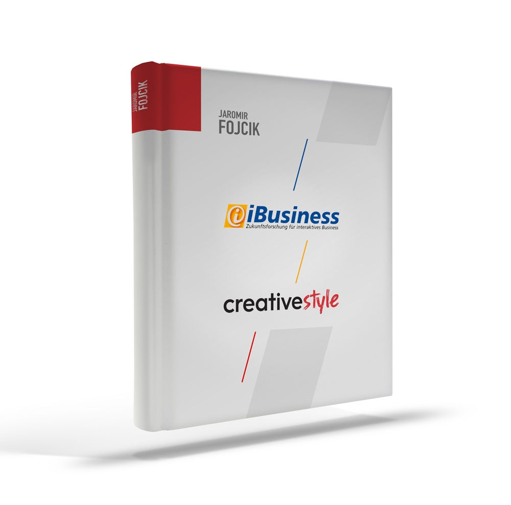 book_cover_b.jpg
